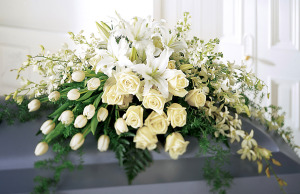 funeral floral tributes (5)