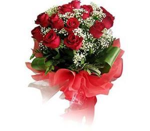romance flowers 2